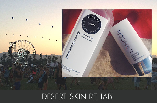 LSC-DesertSkinRehab2