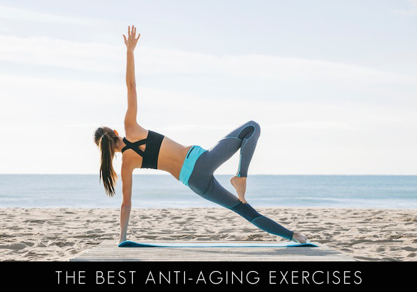 lancer_skincare_antiaging_exercise