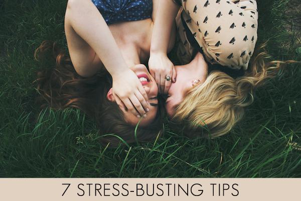 lancer_stressrelief
