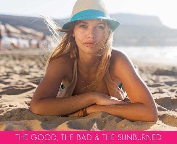 lancer_sunprotection3