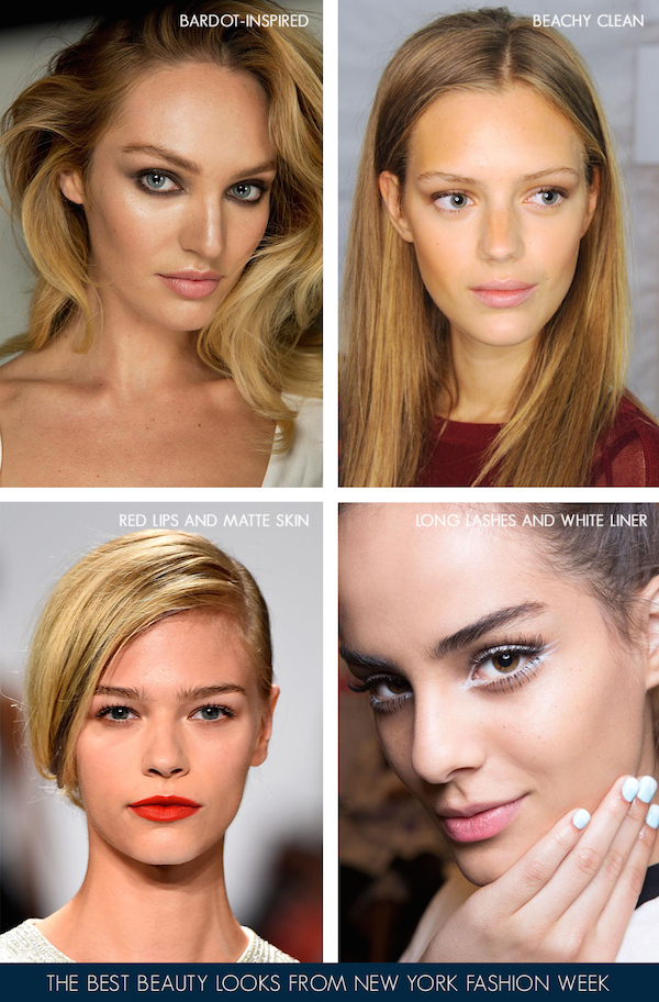 Best-Beauty-Looks
