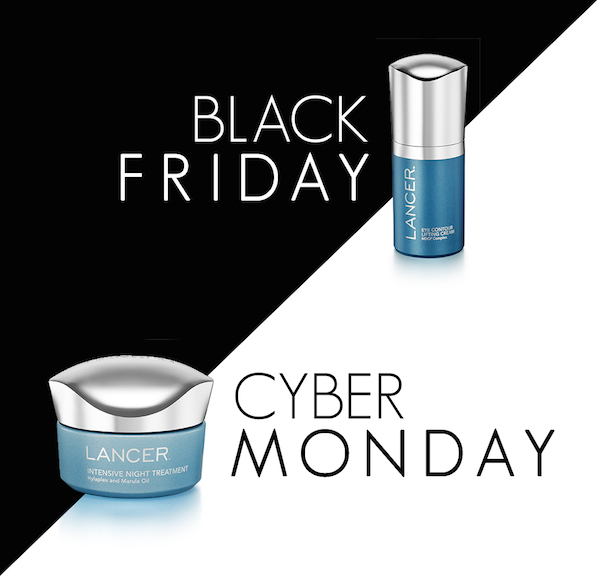 Black Friday-Cyber Monday (1)
