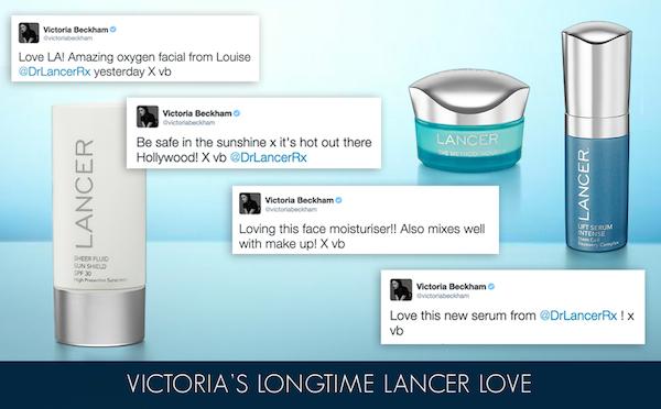 Lancer-Victoria-Beckham-Love