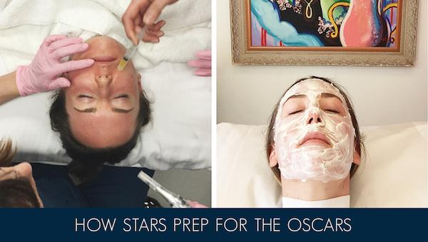 Lancer - Oscar Prep edit