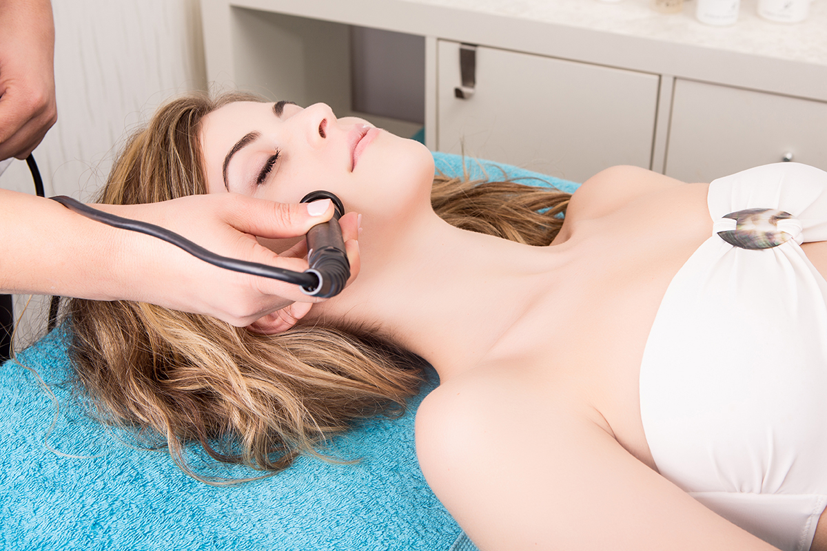 What is a Medi-spa and is it Safe?