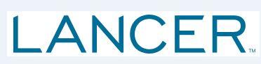 Lancer Skincare Blog - Dr. Harold Lancer - Celebrity Dermatologist