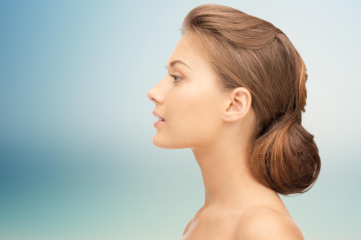 Best Natural Oil For Aging Skin