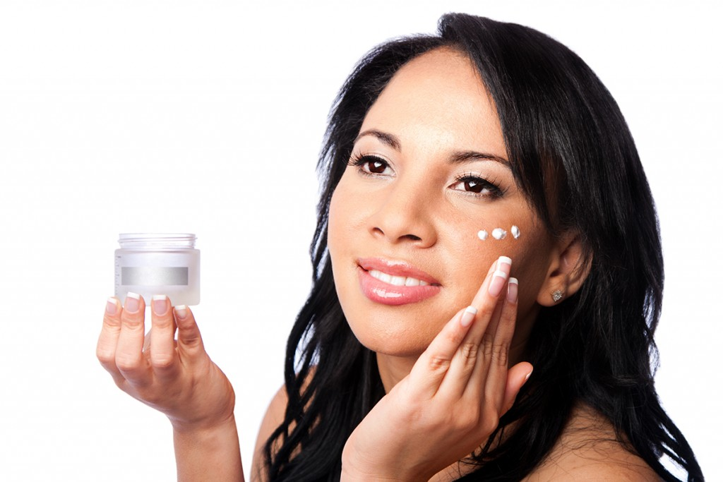 What is the Best Anti-Aging Face Exfoliant?