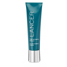 What is the Best Anti-Aging Face Exfoliant - Polish