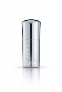 Machine-Based Dermatology Treatments You May Know About and Love - Eye Lifting Contour Cream
