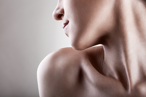 Machine-Based Dermatology Treatments You May Know About and Love