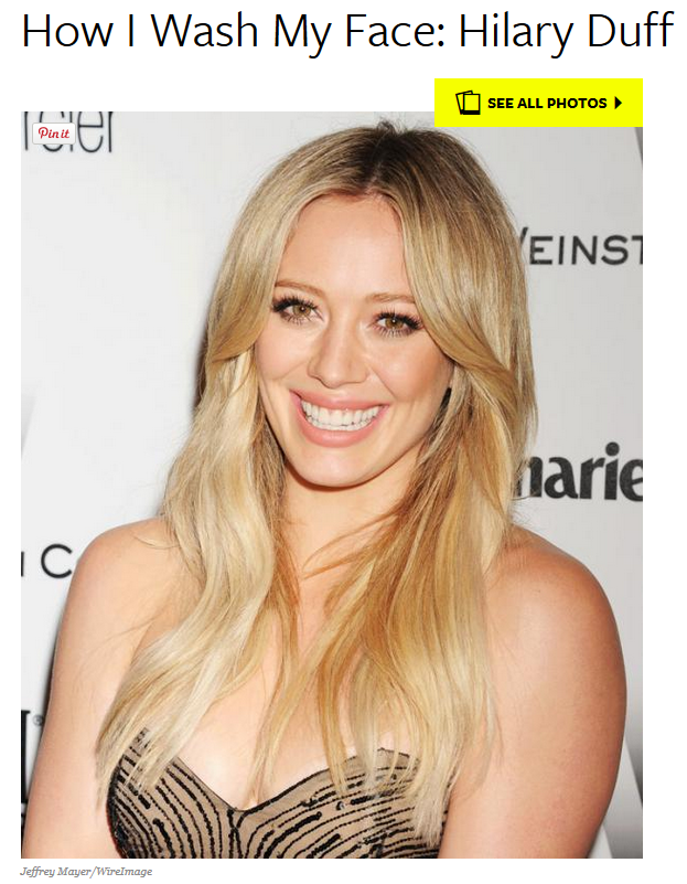 FireShot Screen Capture #946 - 'Hilary Duff Shares Her Secret to a Blemish-Free Face' - www_instyle_com_news_how-i-wash-my-face-hilary-duff