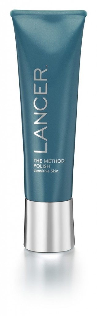 Tips for Handling Your Sensitive Skin
