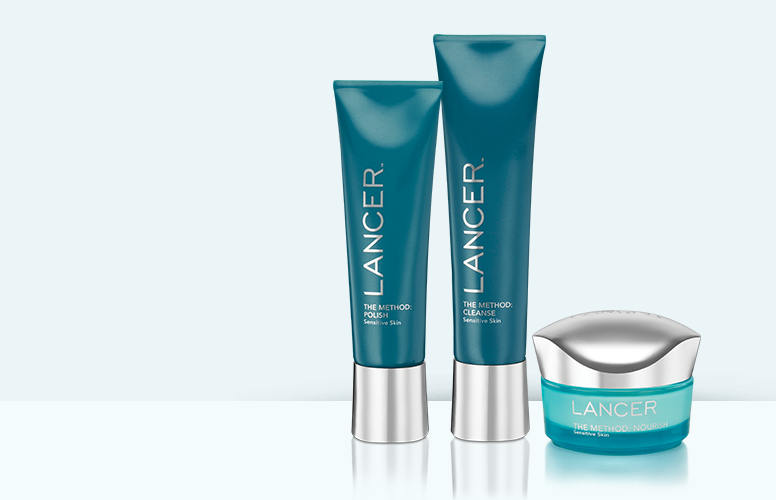 How to Layer Your Skincare