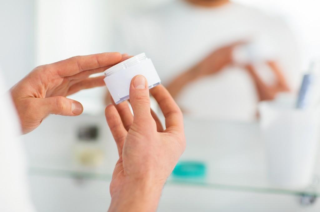 Why Dr. Lancer is the Premier Beverly Hills Dermatologist