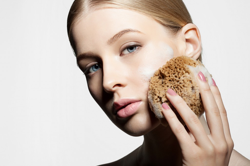 The Importance of Manual Exfoliation