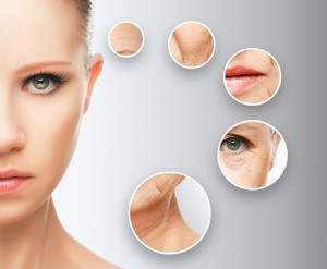 Anti-Aging Secrets to Younger Looking Skin