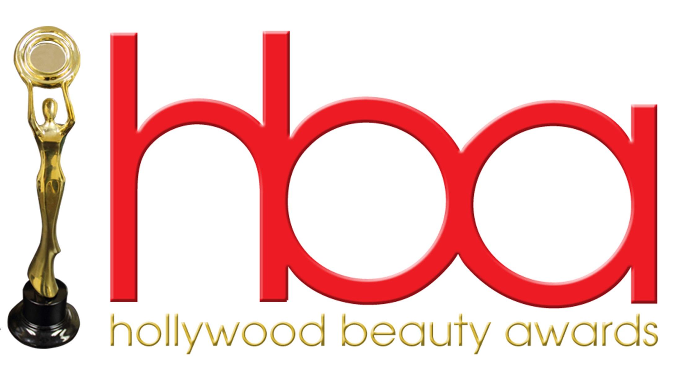 Beauty Enhancement Award