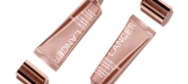 StudioLight eye Concealer Lancer Skincare