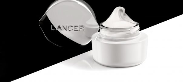 lancer legacy youth treatment