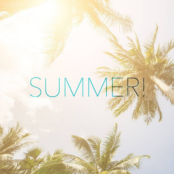 Summer Skin Roundup