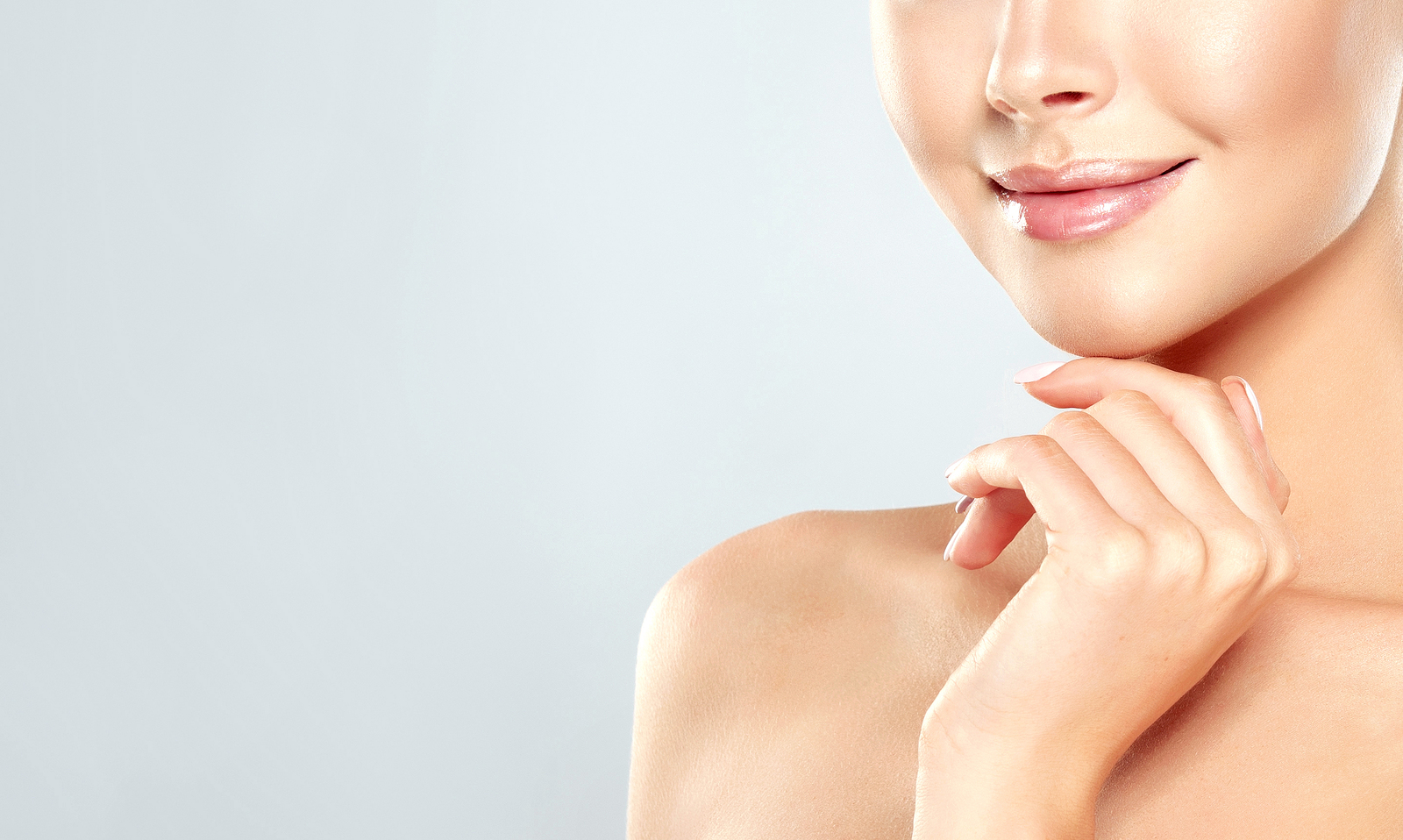 Why Skin Polishing is an Ideal Oily Skin Treatment