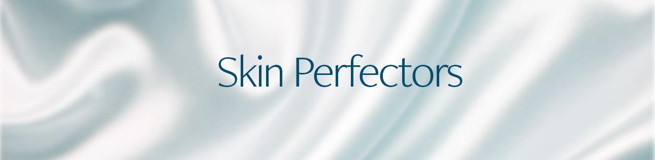Skin Perfectors