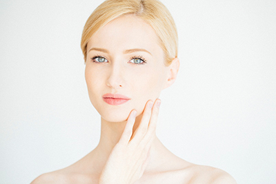 Anti-Acne Treatment